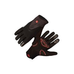 Endura Windchill Glove