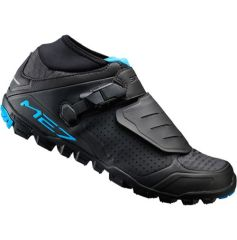 Shimano ME7 Trail shoe