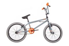 DiamondBack Option BMX