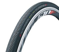 Hutchinson Fusion5 All Season Road Tubeless