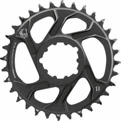 SRAM Eagle X-Sync Direct Mount Chainring - 12spd
