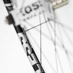 American Classic Road Tubeless Wheelset 2012