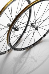 American Classic Argent Road Tubeless Wheelset