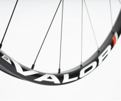 NoTubes Valor 29 Wheelset