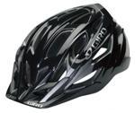 Product Giro Rift Helmet Pad Set