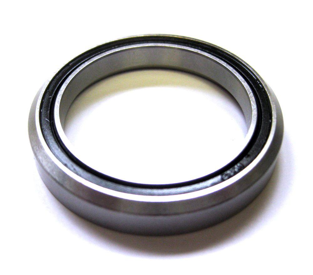 Bearing Cartridge: Product Hope Heatset Cartridge Bearing