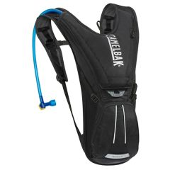 Camelbak Rogue Hydrattion Pack