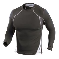 Endura Transmission Base Layer Men's Long Sleeve