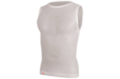 Endura Fishnet Baselayer