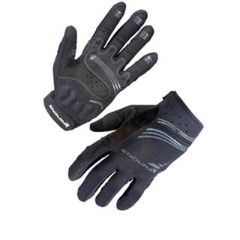Endura Singletrack Glove (Full finger)