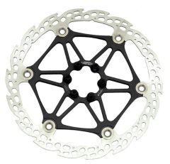 Hope Race X2 Lightweight Floating Rotor