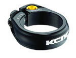 KCNC SC9 Road Pro Seat Clamp