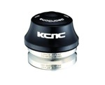 KCNC Omega-S3 Integrated Headset  (IS42 : IS42)