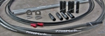 Power Cordz Road Brake System - Shimano, Campy & SRAM