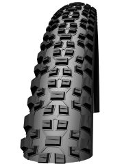 Schwalbe Racing Ralph 29 Addix