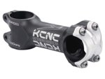 KCNC SC Wing Scandium Stem 26.0mm