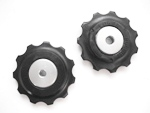 SRAM Force Replacement Jockey Wheels
