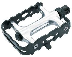 VP 196 Alloy Touring Pedal