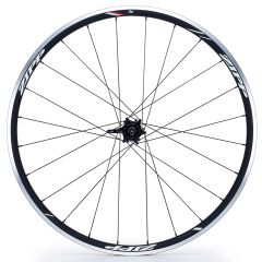 Zipp 30 Course Wheels