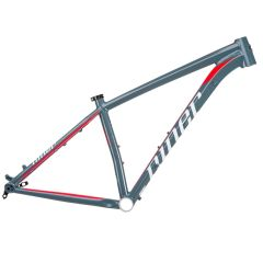 Niner Air 9 Alloy Frame