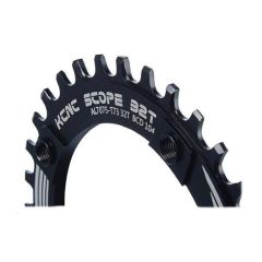 KCNC Scope Chainring