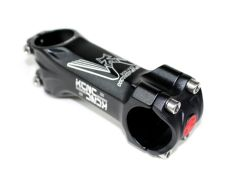 KCNC Arrow II Stem 7 Degree