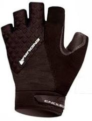 Endura Hummvee Plus Mitt
