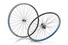 American Classic Sprint 350 Tubeless 2017 Wheelset