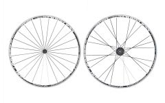 American Classic Road Tubeless 2017 Wheelset
