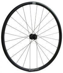 Hope 20FIVE-RS4-J 24h CL DSisc Wheelset