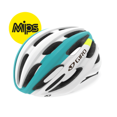 Giro Foray MIPS 2019
