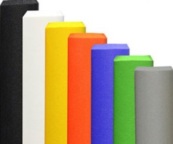 Product Esi Silicone Mtb Grips